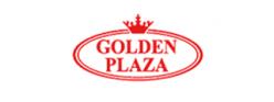 Golden Plaza UA