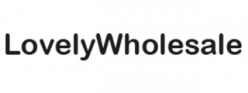Cashback in LovelyWholesale in New Zealand