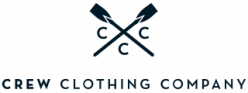 Cashback in Crew Clothing in Belgium