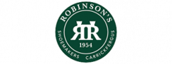 Cashback in Robinson's Shoes in Switzerland
