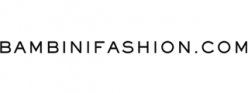 Cashback bei BambiniFashion in in Belgien