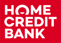 Cashback in Home Credit Bank in Belgien