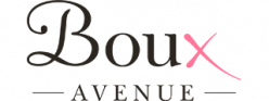Cashback in Boux Avenue in Austria