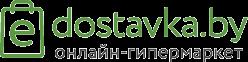 Кэшбэк в E-dostavka.by в Беларуси