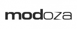 Cashback in Modoza UA in Netherlands