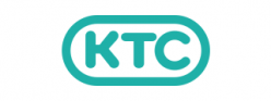 Cashback in KTC UA in Schweiz
