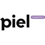 Piel Cosmetics UA