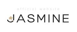 Jasmine UA