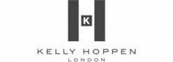 Cashback in KellyHoppen in Greece