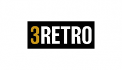Cashback in 3Retro in Spain