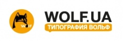 Cashback in Wolf UA in Germany