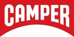Cashback in Camper RU in Germany