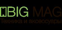 Cashback in BigMag UA in Austria