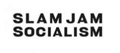 Cashback in Slam Jam Socialism in Switzerland