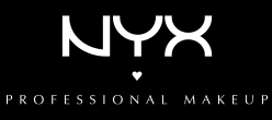 Cashback in NYX PROFESSIONAL MAKEUP UA in Österreich
