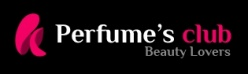 Cashback in Perfume's Club ES in Netherlands