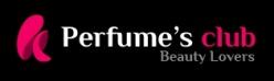 Perfume's Club ES