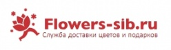 Кэшбэк в Flowers-Sib в Казахстане