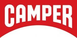 Camper ES