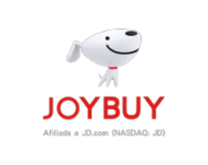 Cashback in Joybuy ES in Germany