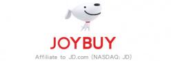 Cashback in Joybuy ES in Austria