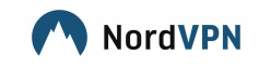 Cashback in Nord VPN