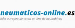 Neumaticos-online ES