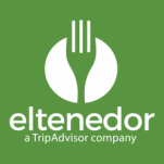Cashback in Eltenedor ES in Germany