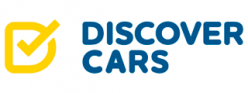 Cashback in Discover Cars in Ireland