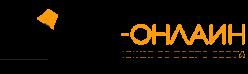 Кешбек в Свет-онлайн в Україні
