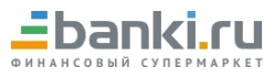 Cashback in ОСАГО на banki.ru in Germany