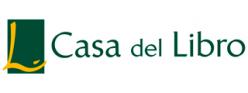 Cashback en Casa del Libro ES en España