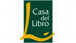 Cashback in Casa del Libro ES in Switzerland