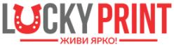 Кэшбэк в Lucky Print RU в Беларуси