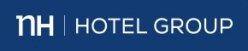 Cashback in NH Hotel Group in Belgium