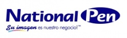 National Pen ES