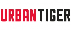 Cashback in UrbanTiger in Spain