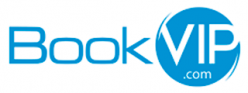 Cashback in BookVIP in United Kingdom
