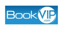 Cashback in BookVIP in Spain