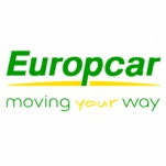Cashback in Europcar ES in New Zealand
