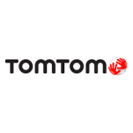 Cashback in TomTom ES in Spain