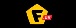 Кэшбэк в F.ua Тот Самый Магазин UA в Украине