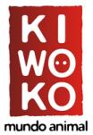 KIWOKO ES