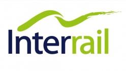 Interrail ES