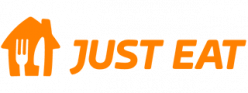 Just Eat ES