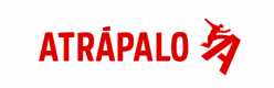 Cashback in Atrapalo ES in Spain