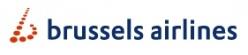 Brussels Airlines ES