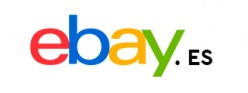 Cashback in eBay ES in Switzerland