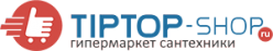 Cashback in Tiptop-shop.ru in Germany