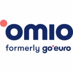 Cashback in Omio in Czech